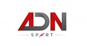 logo-adn2