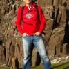 Nico_scotland