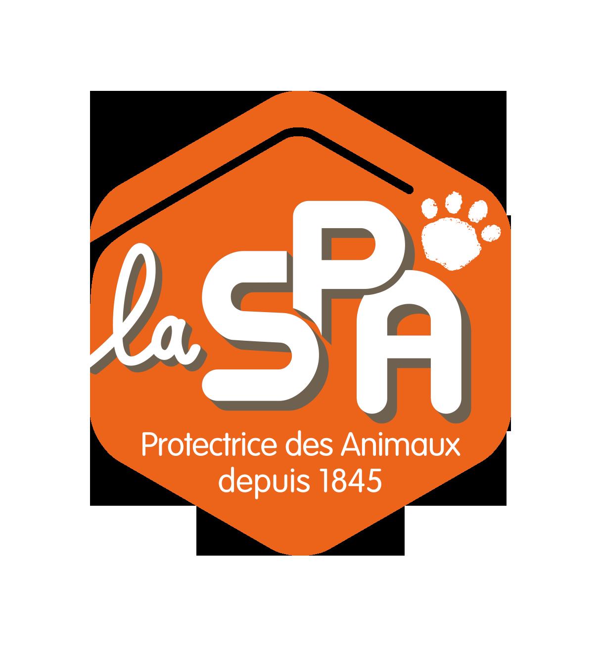 Logo_laSPA_RVB_72mm