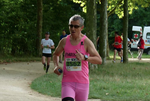 ThePinkRunner-courir-pour-le-plaisir