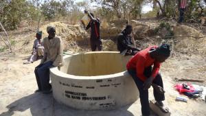 Construction-puits-en-Afrique-Velinngara-Nareme-5-6821